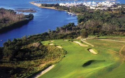 Casa de Campo Resort & Villas presenta una nueva edición de su campeonato insignia