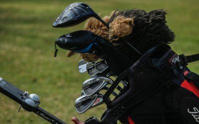 Alisten sus bolsas, preparen sus palos… que en enero vuelven las competencias con la Gira Nacional de Menores 2021