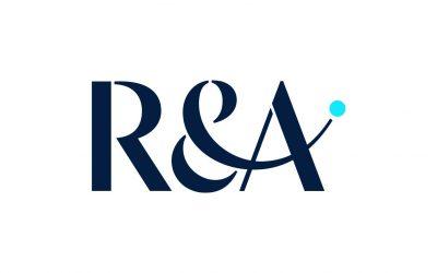 Mantenerse relevantes, la consigna que guió a The R&A en este 2020