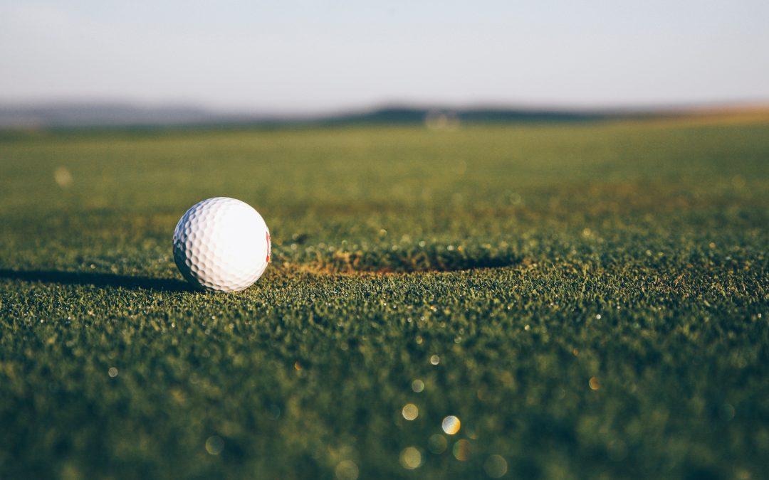 Comunicado Oficial de la Federación Peruana de Golf