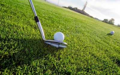 """Golf Perú estuvo presente en Media Meeting de The R&A: """"Liderazgo y crecimiento del golf en pandemia"""""""